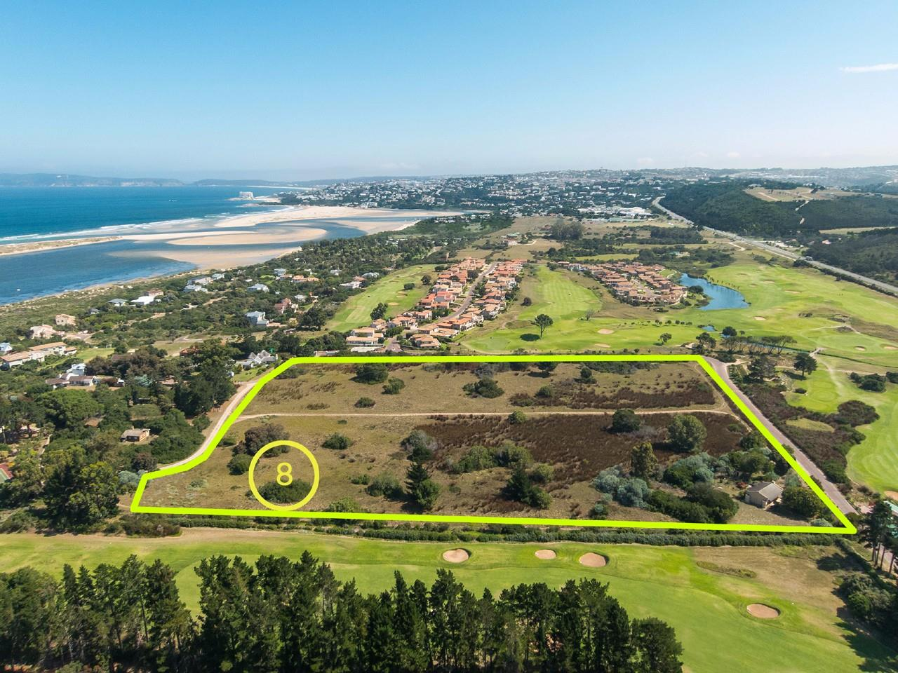 Plettenberg Bay, Goose Valley Property  | Houses For Sale Goose Valley (Garden Route), Goose Valley, Vacant Land  property for sale Price:1,500,000