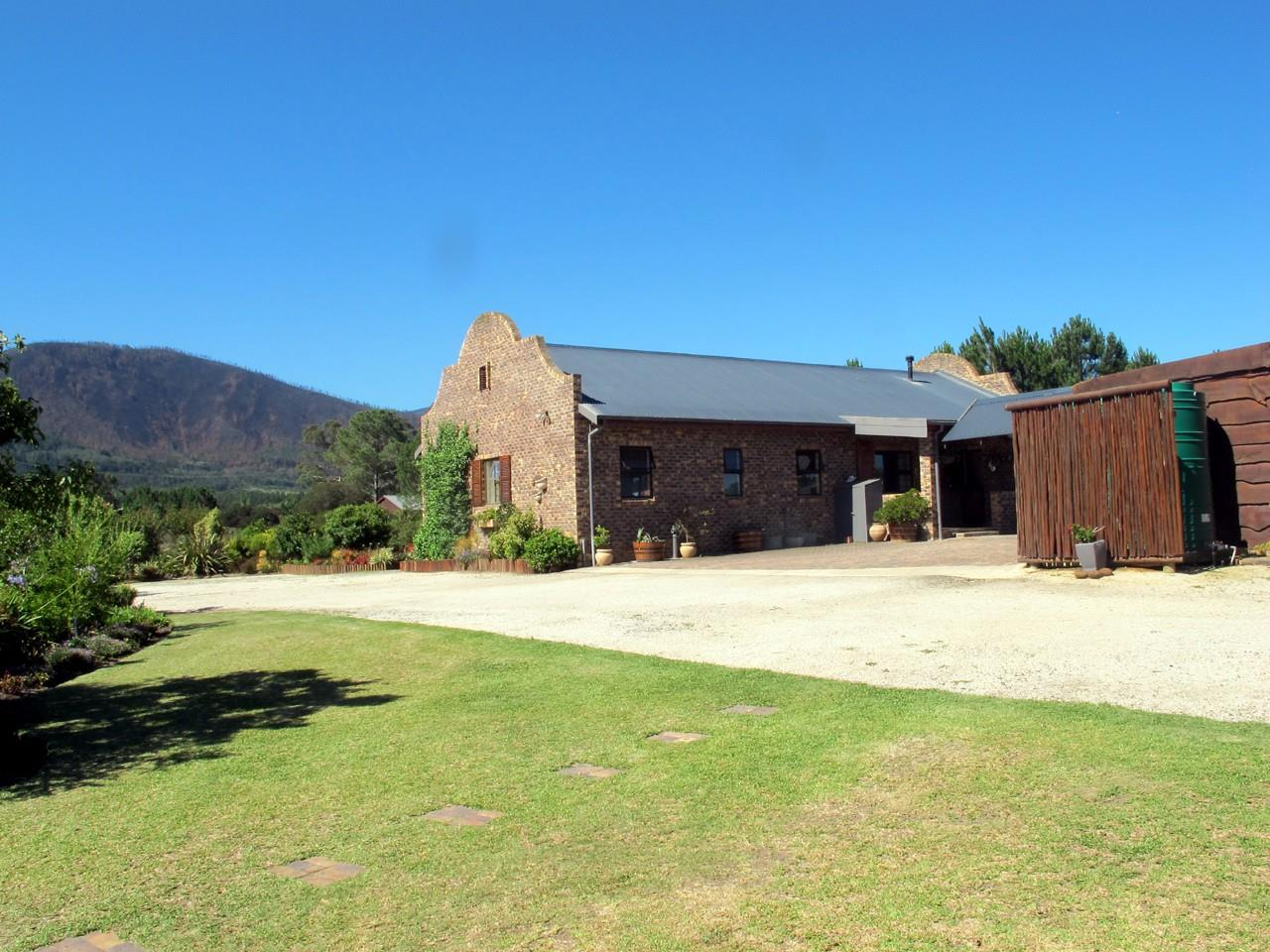 Plettenberg Bay, The Crags Property  | Houses For Sale The Crags (Garden Route), The Crags, Smallholdings 3 bedrooms property for sale Price:4,750,000