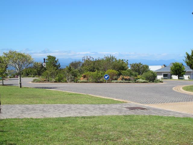 Plettenberg Bay, Brackenridge Property  | Houses For Sale Brackenridge (Garden Route), Brackenridge, Vacant Land  property for sale Price:850,000