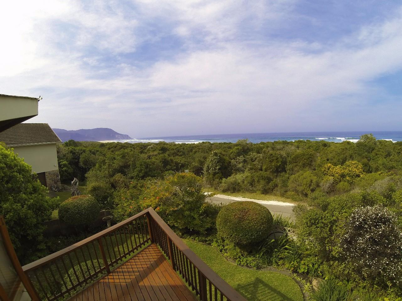 Plettenberg Bay, Natures Valley Property  | Houses For Sale Natures Valley (Garden Route), Natures Valley, House 5 bedrooms property for sale Price:6,800,000