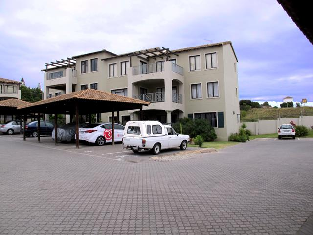 Plettenberg Bay, Santini Village Property  | Houses For Sale Santini Village (Garden Route), Santini Village, Apartment 3 bedrooms property for sale Price:770,000