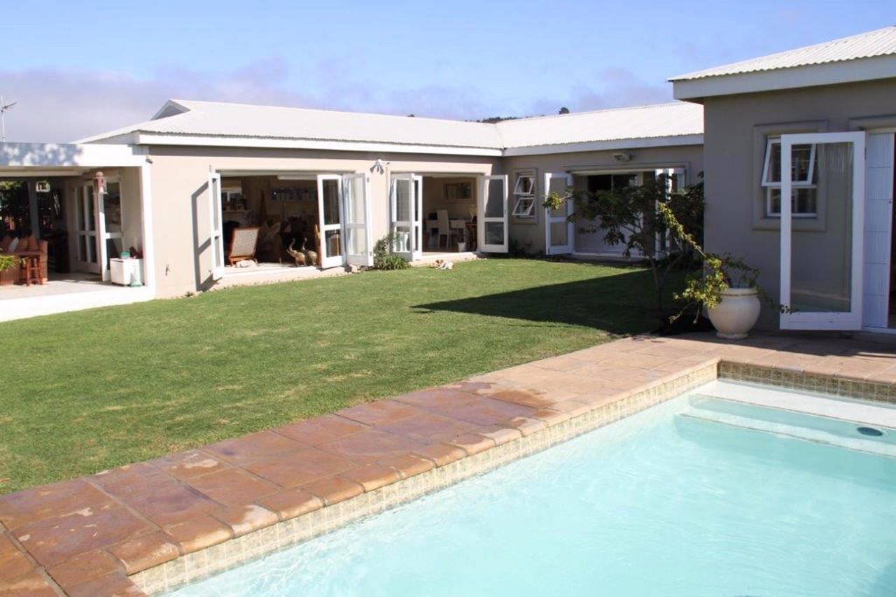 Plettenberg Bay, Seaside Longships Property  | Houses For Sale Seaside Longships (Garden Route), Seaside Longships, House 5 bedrooms property for sale Price:2,750,000
