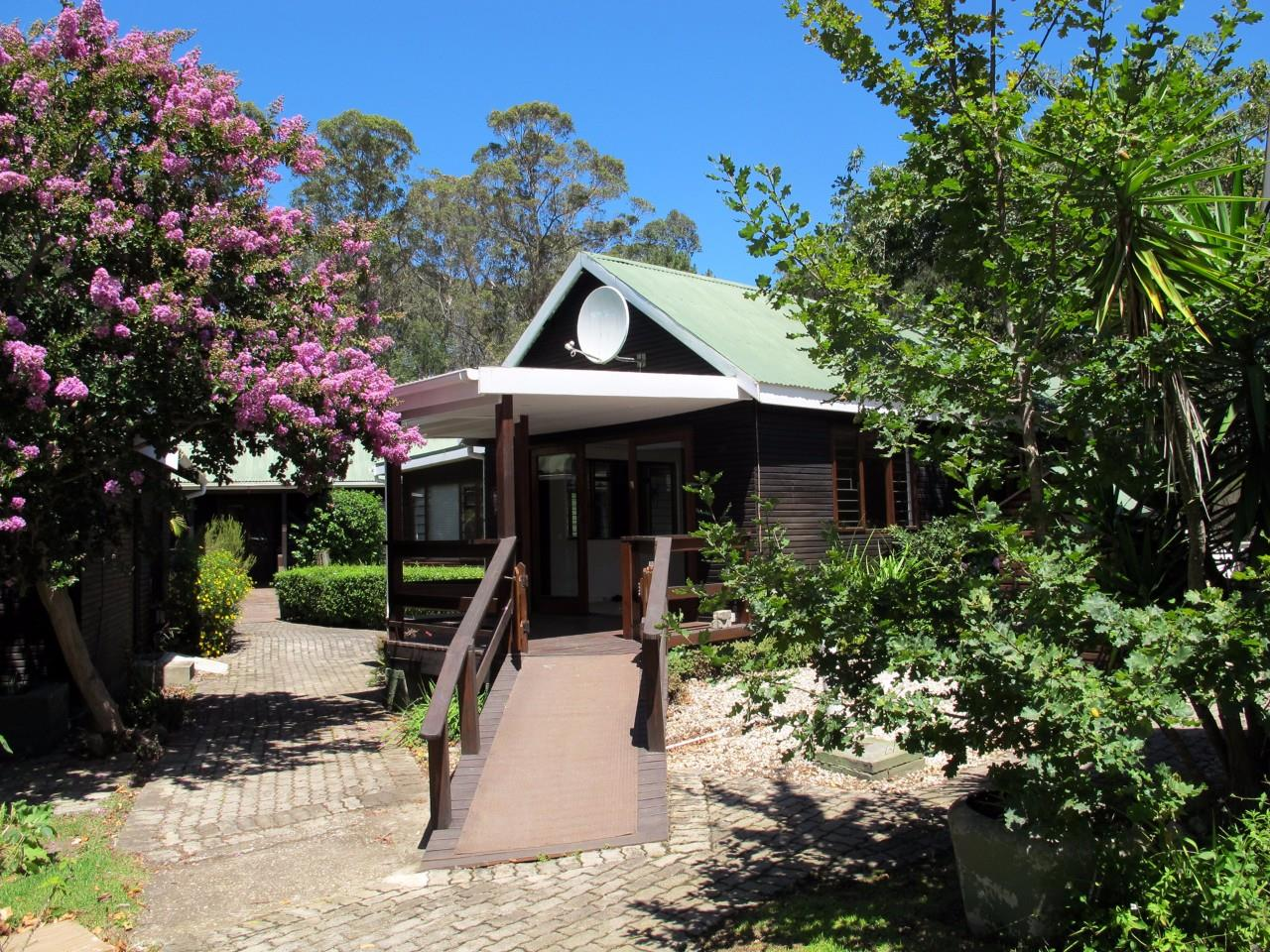 Plettenberg Bay, Harkerville Property  | Houses For Sale Harkerville (Garden Route), Harkerville, House 2 bedrooms property for sale Price:1,500,000