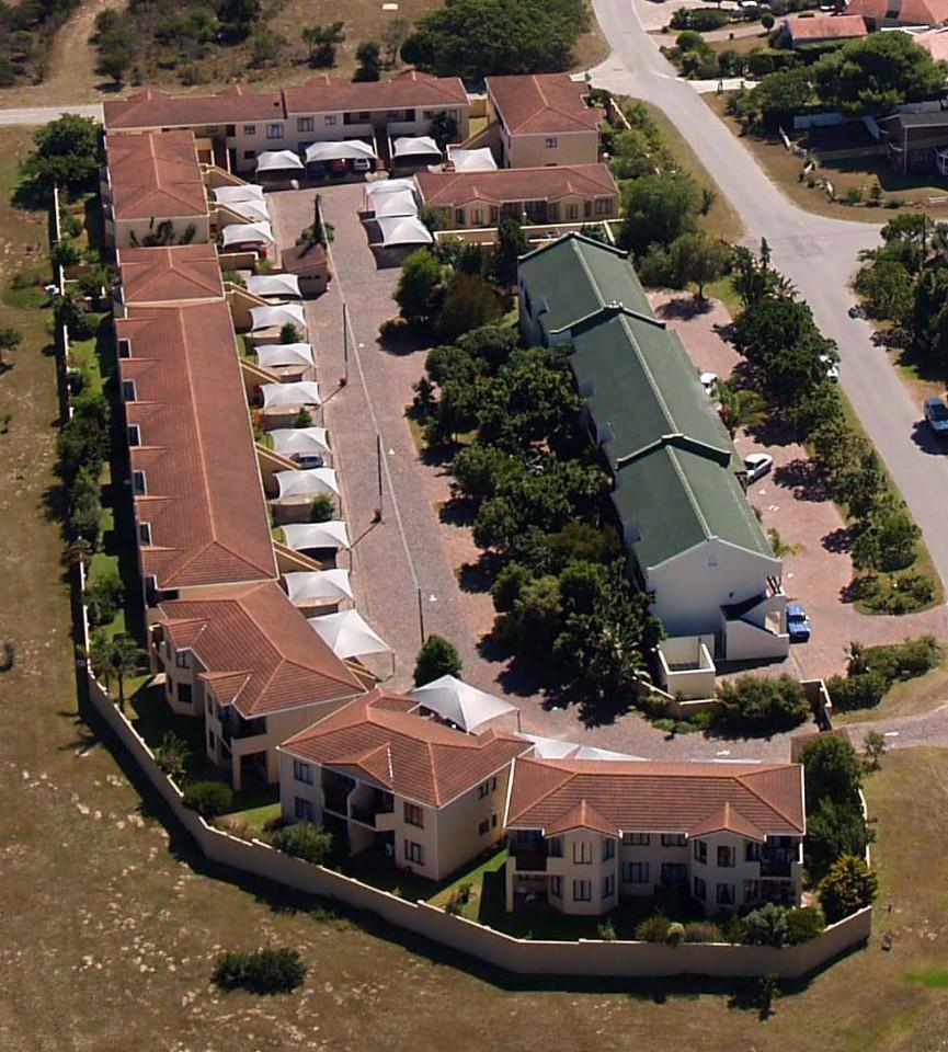 Plettenberg Bay, Seaside Longships Property  | Houses For Sale Seaside Longships (Garden Route), Seaside Longships, Apartment 2 bedrooms property for sale Price:895,000