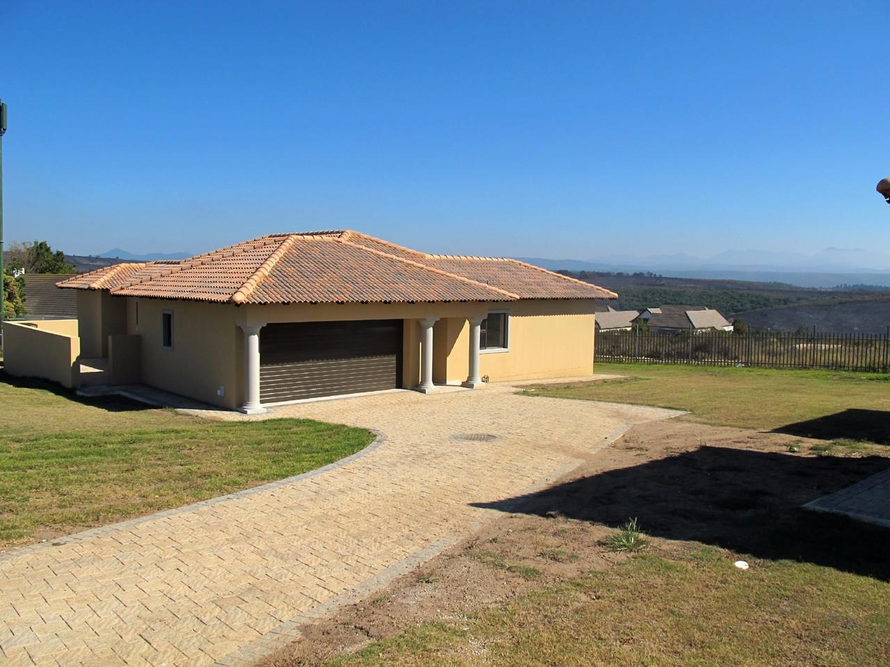 Plettenberg Bay, The Hill Property  | Houses For Sale The Hill (Garden Route), The Hill, House 3 bedrooms property for sale Price:3,150,000