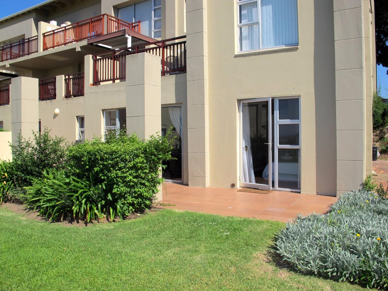 Plettenberg Bay, Goose Valley Property  | Houses For Sale Goose Valley (Garden Route), Goose Valley, Apartment 3 bedrooms property for sale Price:1,750,000