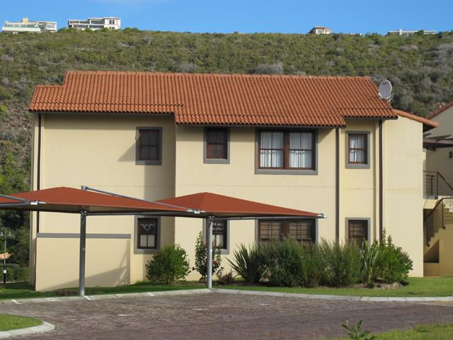 Plettenberg Bay, Whale Rock Property  | Houses For Sale Whale Rock (Garden Route), Whale Rock, House 3 bedrooms property for sale Price:1,780,000