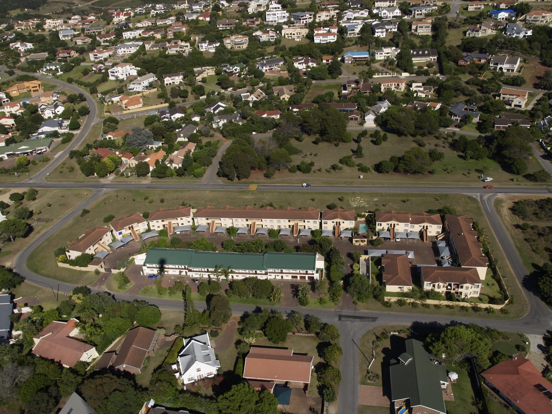 Plettenberg Bay, Seaside Longships Property  | Houses For Sale Seaside Longships (Garden Route), Seaside Longships, Apartment 3 bedrooms property for sale Price:895,000