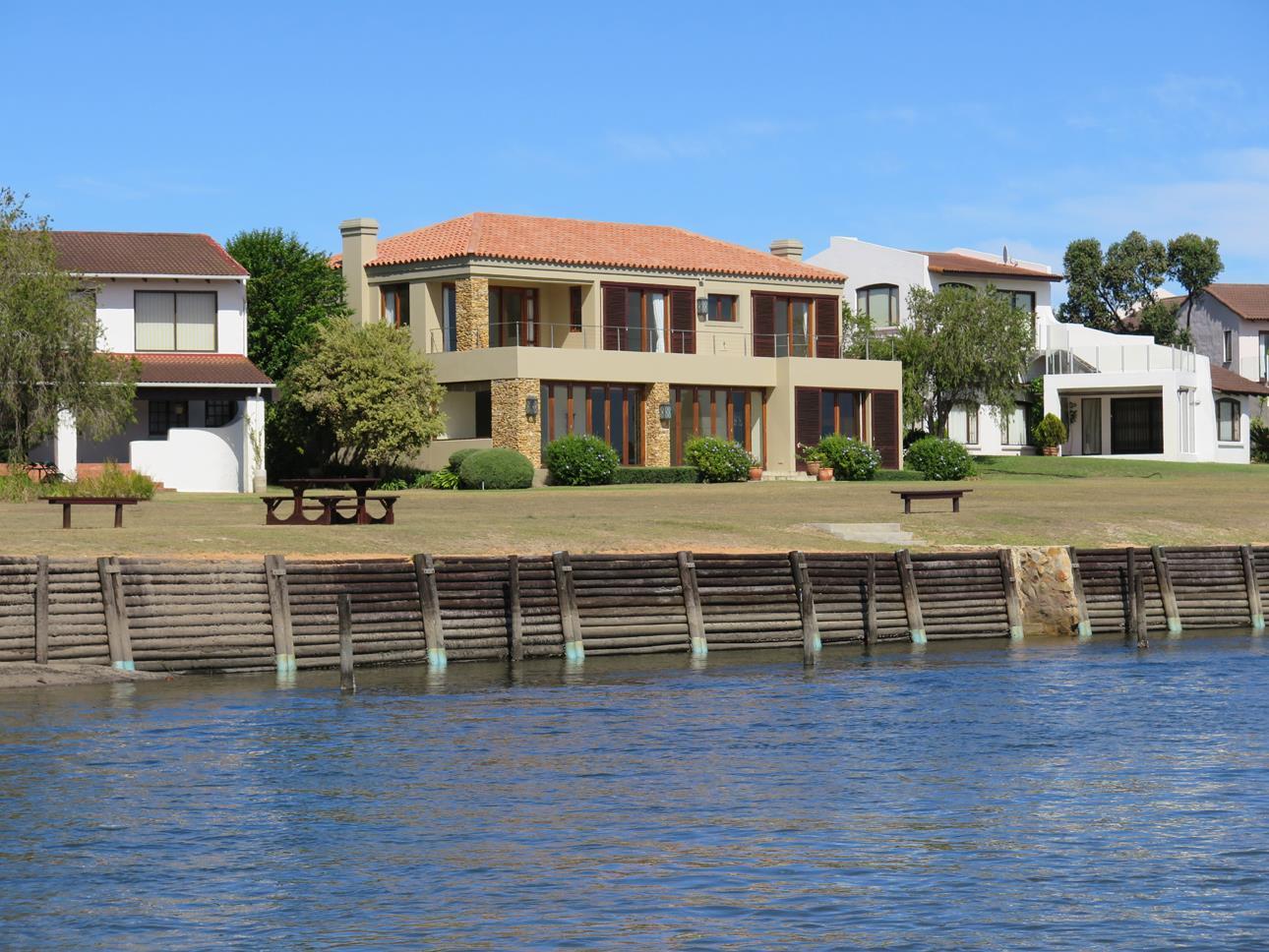 Plettenberg Bay, Keurbooms River Property  | Houses For Sale Keurbooms River (Garden Route), Keurbooms River, House 4 bedrooms property for sale Price:8,750,000