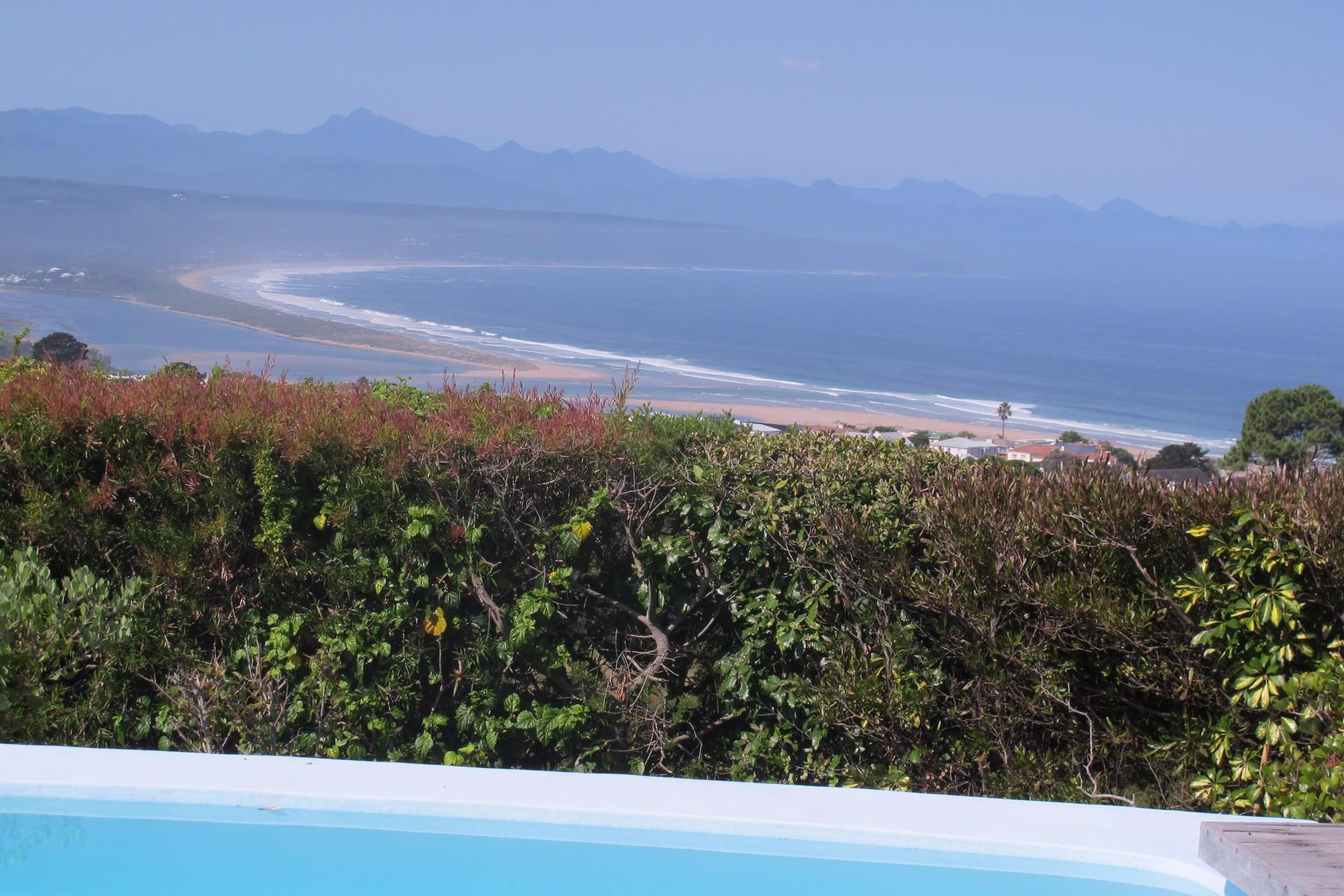 Plettenberg Bay, Castleton Property  | Houses For Sale Castleton (Garden Route), Castleton, House 4 bedrooms property for sale Price:14,000,000