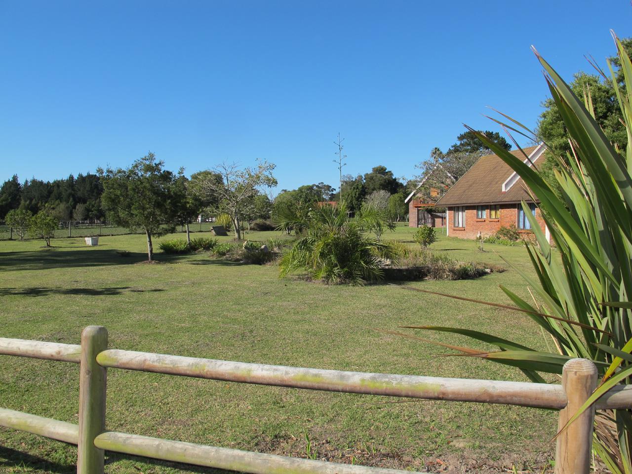 Plettenberg Bay, Harkerville Property  | Houses For Sale Harkerville (Garden Route), Harkerville, Vacant Land  property for sale Price:200,000
