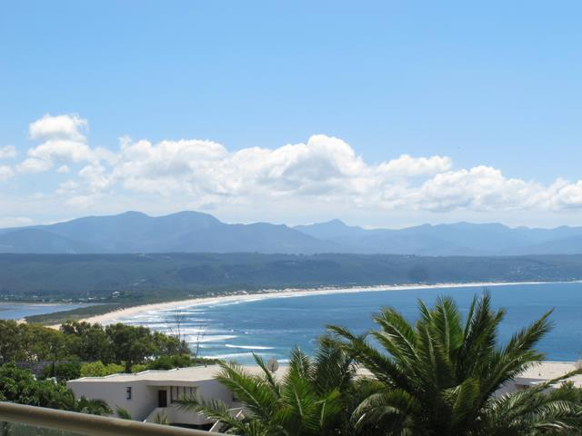 Plettenberg Bay, Tower Area Property  | Houses For Sale Tower Area (Garden Route), Tower Area, Apartment 3 bedrooms property for sale Price:2,400,000