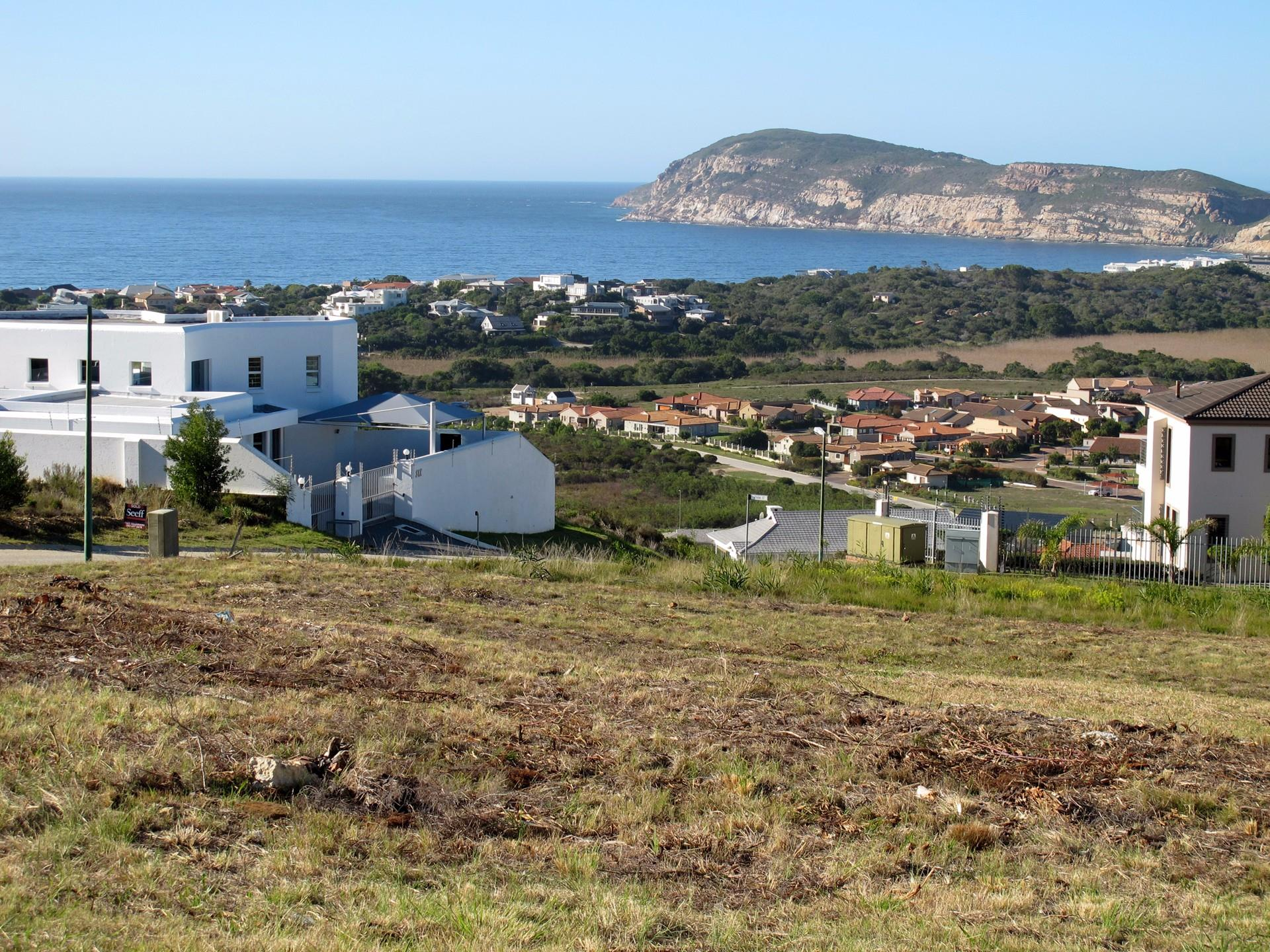 Plettenberg Bay, Whale Rock Property  | Houses For Sale Whale Rock (Garden Route), Whale Rock, Vacant Land  property for sale Price:1,300,000