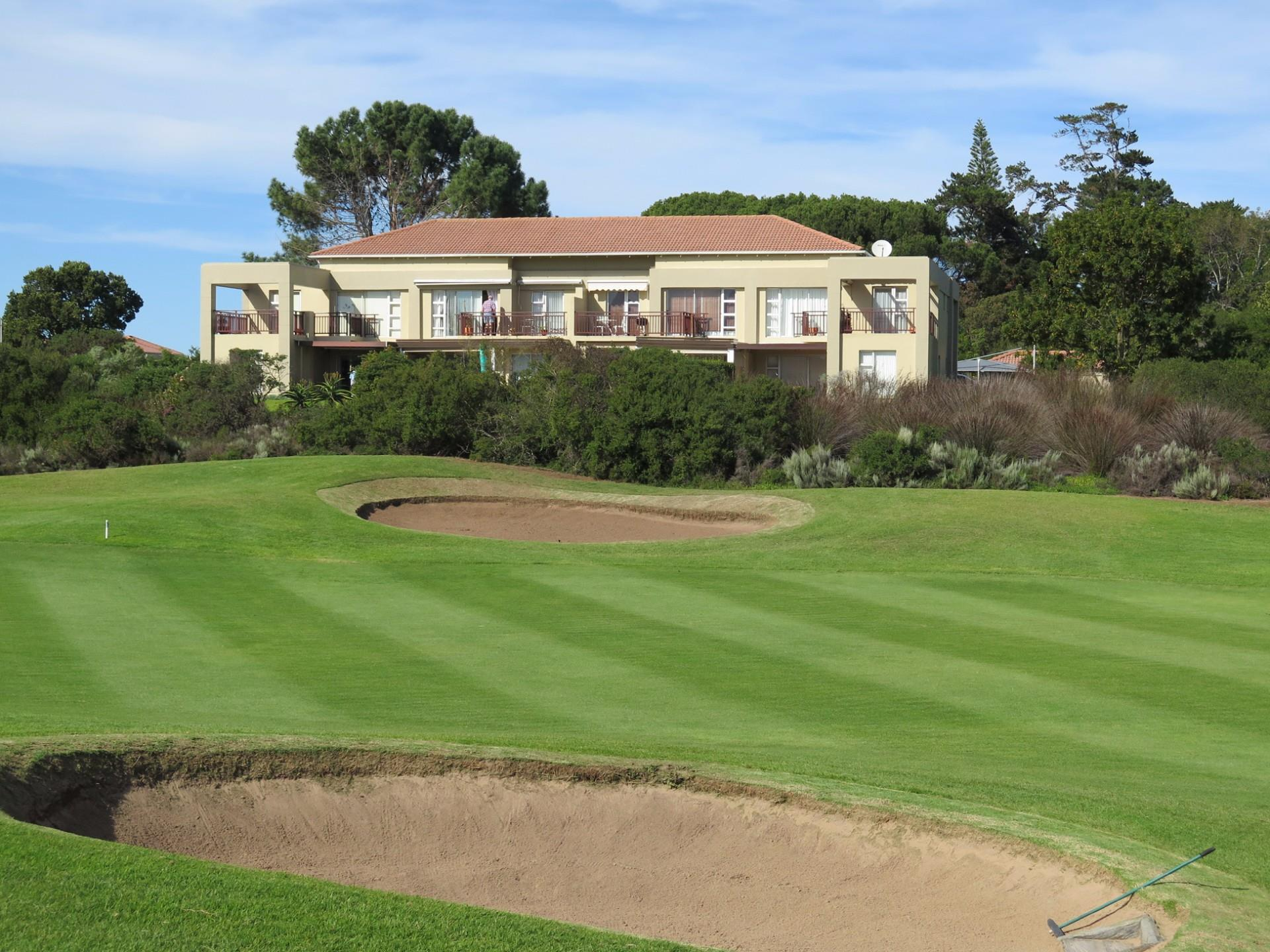 Plettenberg Bay, Goose Valley Property  | Houses For Sale Goose Valley (Garden Route), Goose Valley, Apartment 2 bedrooms property for sale Price:1,500,000