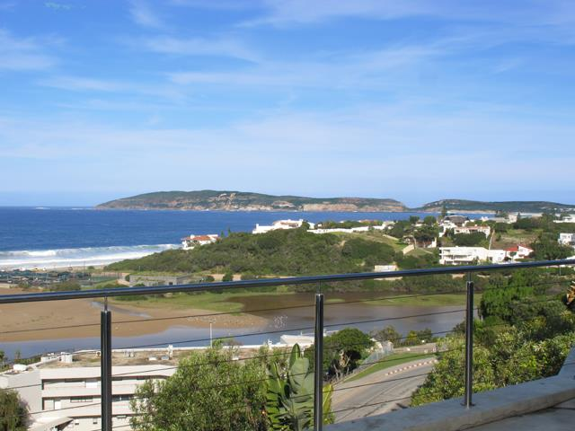 Plettenberg Bay, Signal Hill Property  | Houses For Sale Signal Hill (Garden Route), Signal Hill, House 5 bedrooms property for sale Price:14,999,000