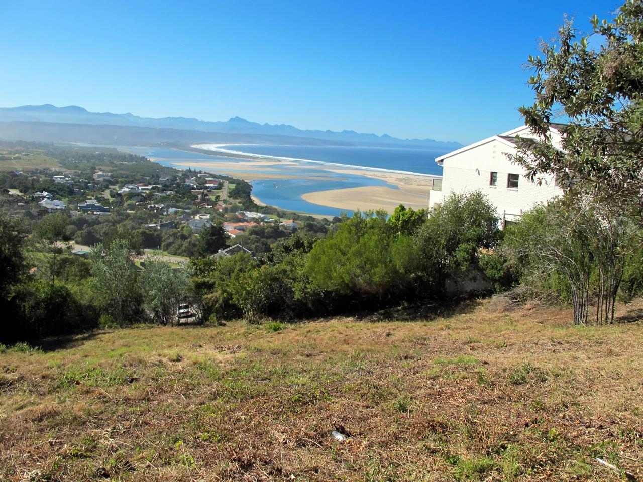 Plettenberg Bay, Bowtie Property  | Houses For Sale Bowtie, Bowtie, Vacant Land  property for sale Price:3,500,000