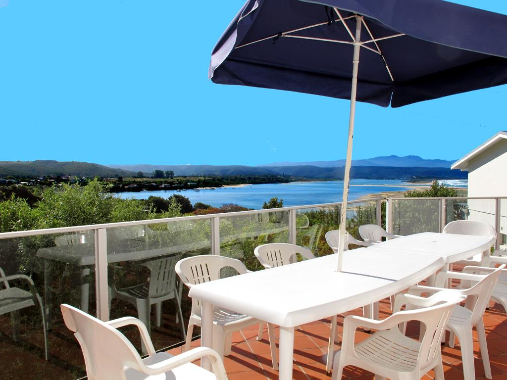 Lookout Beach property for sale. Ref No: 13489691. Picture no 1