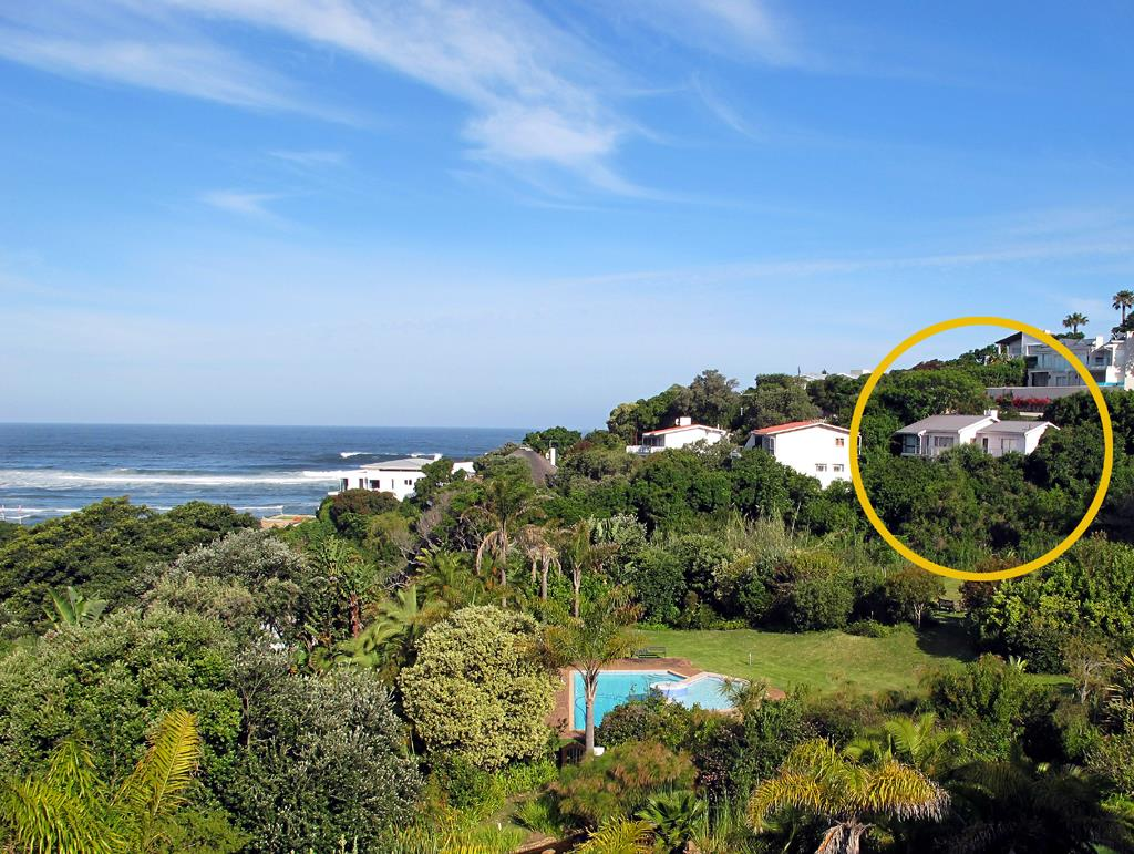 Lookout Beach property for sale. Ref No: 13489691. Picture no 4