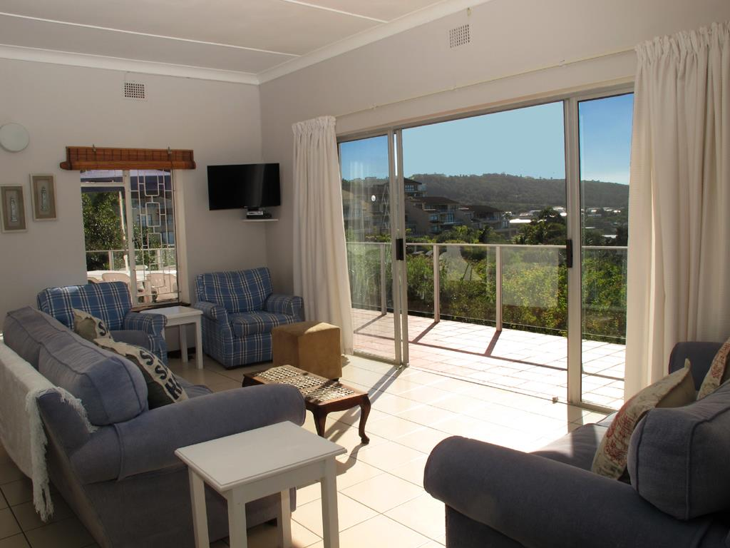 Lookout Beach property for sale. Ref No: 13489691. Picture no 8