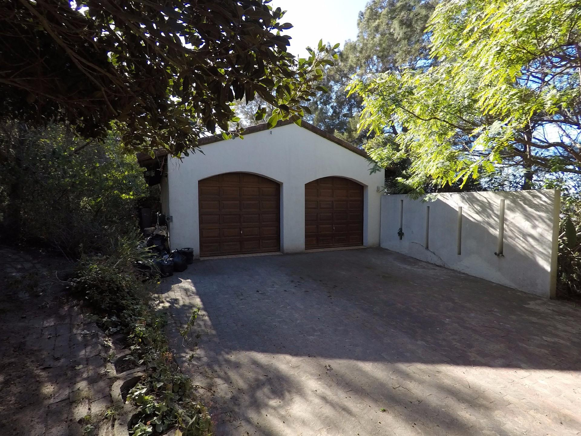 Plettenberg Bay, Lower Robberg Property  | Houses For Sale Lower Robberg (Garden Route), Lower Robberg, Vacant Land  property for sale Price:1,100,000