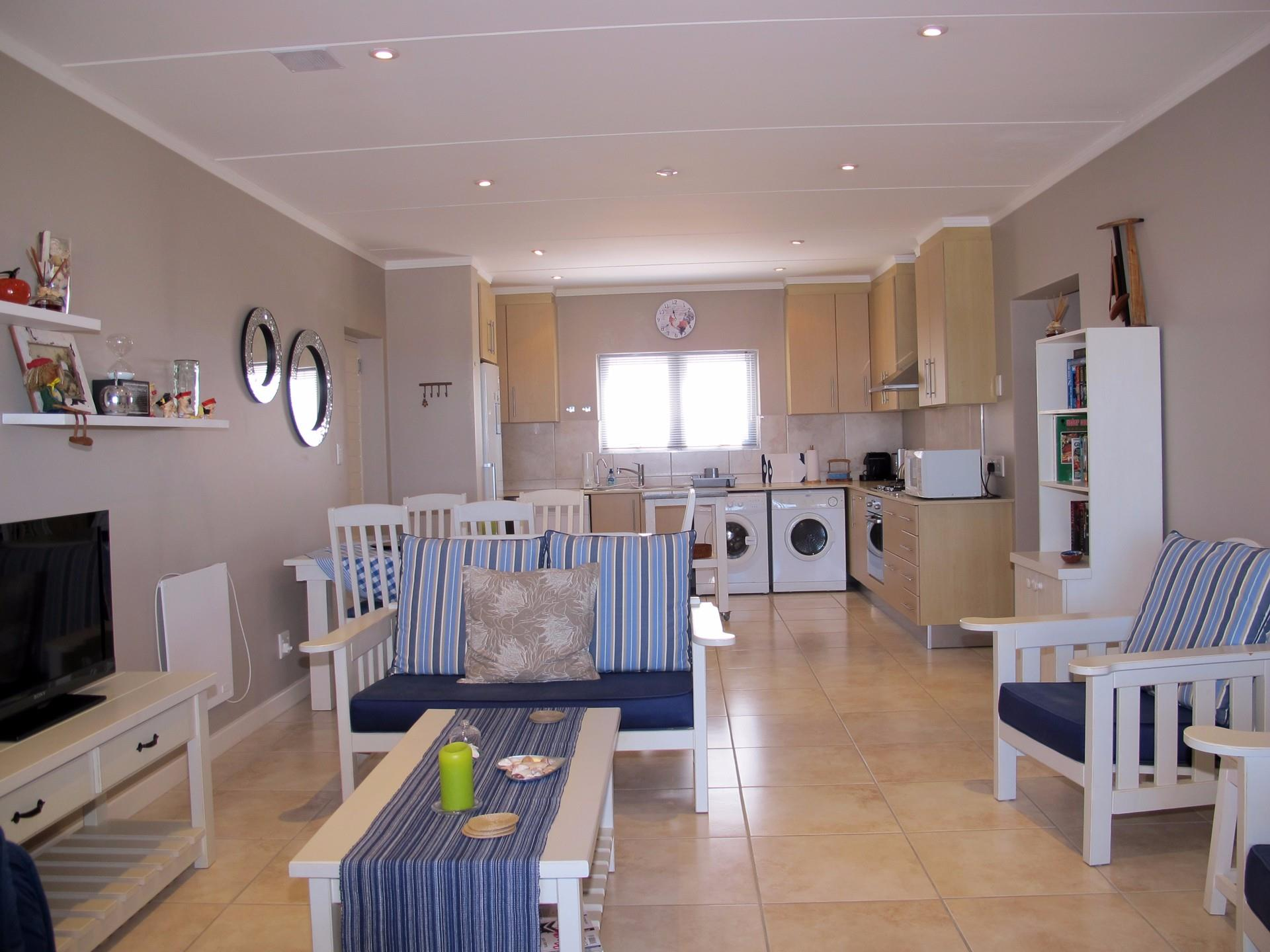 Plettenberg Bay, Upper Town Property  | Houses For Sale Upper Town (Garden Route), Upper Town, Apartment 3 bedrooms property for sale Price:2,170,000