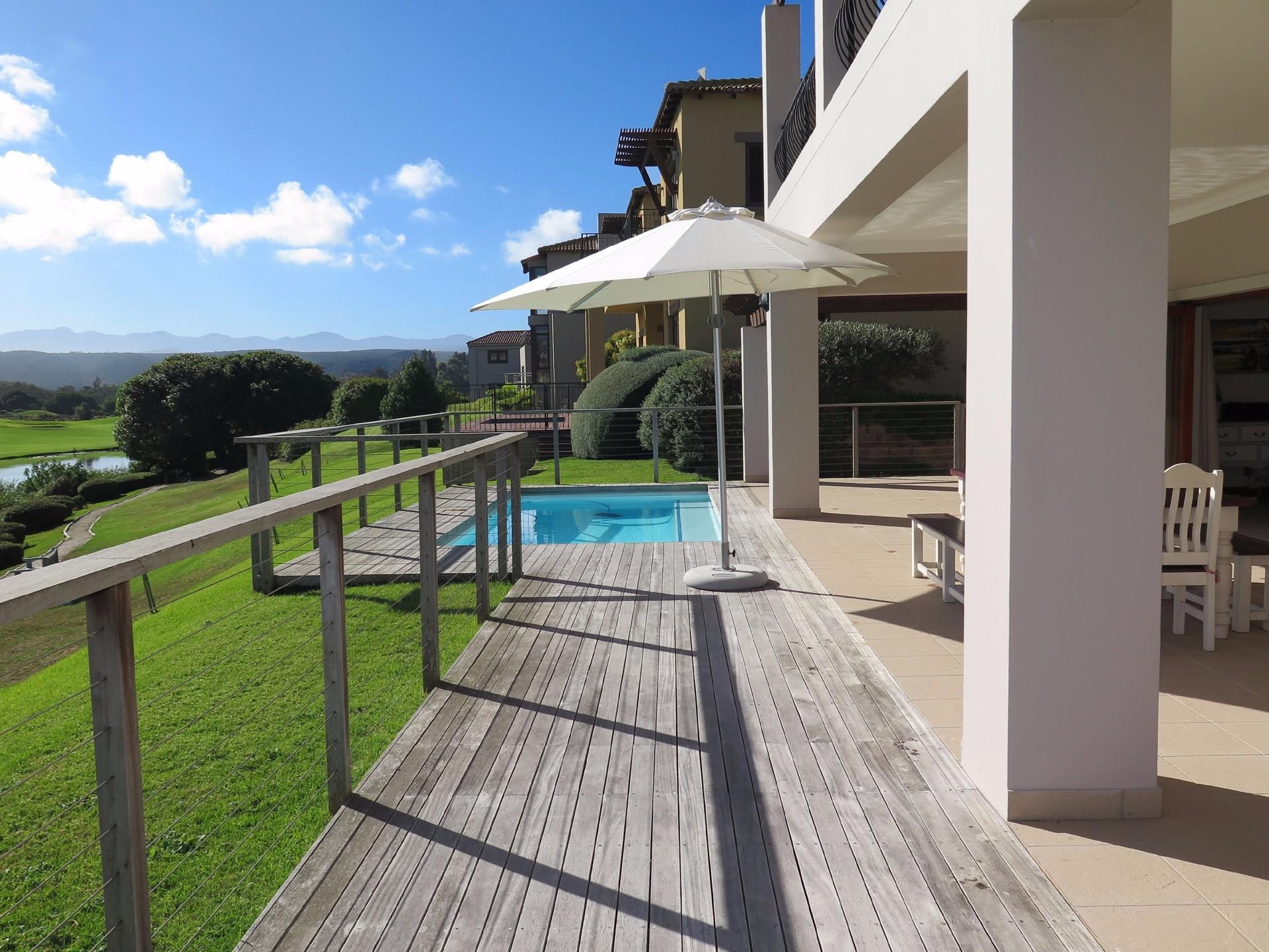 Plettenberg Bay, Goose Valley Property  | Houses For Sale Goose Valley (Garden Route), Goose Valley, House 4 bedrooms property for sale Price:5,500,000