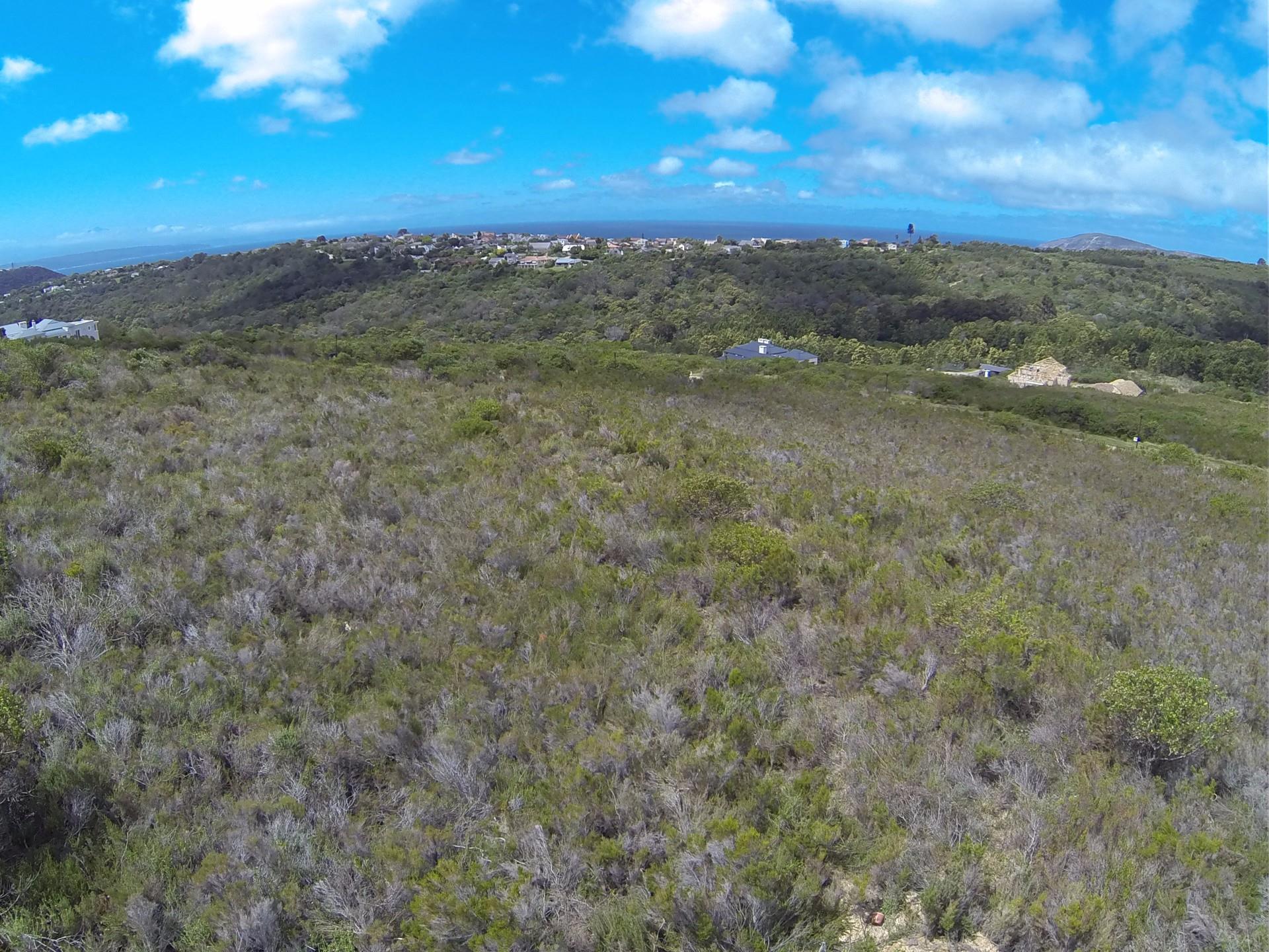 Vacant Land for sale in Brackenridge