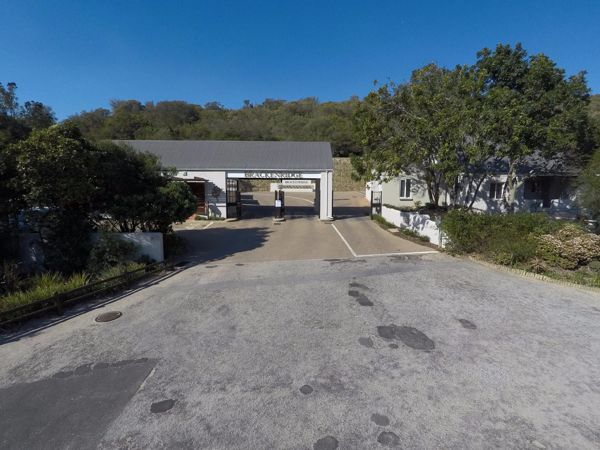 Plettenberg Bay, Brackenridge Property  | Houses For Sale Brackenridge (Garden Route), Brackenridge, Vacant Land  property for sale Price:600,000