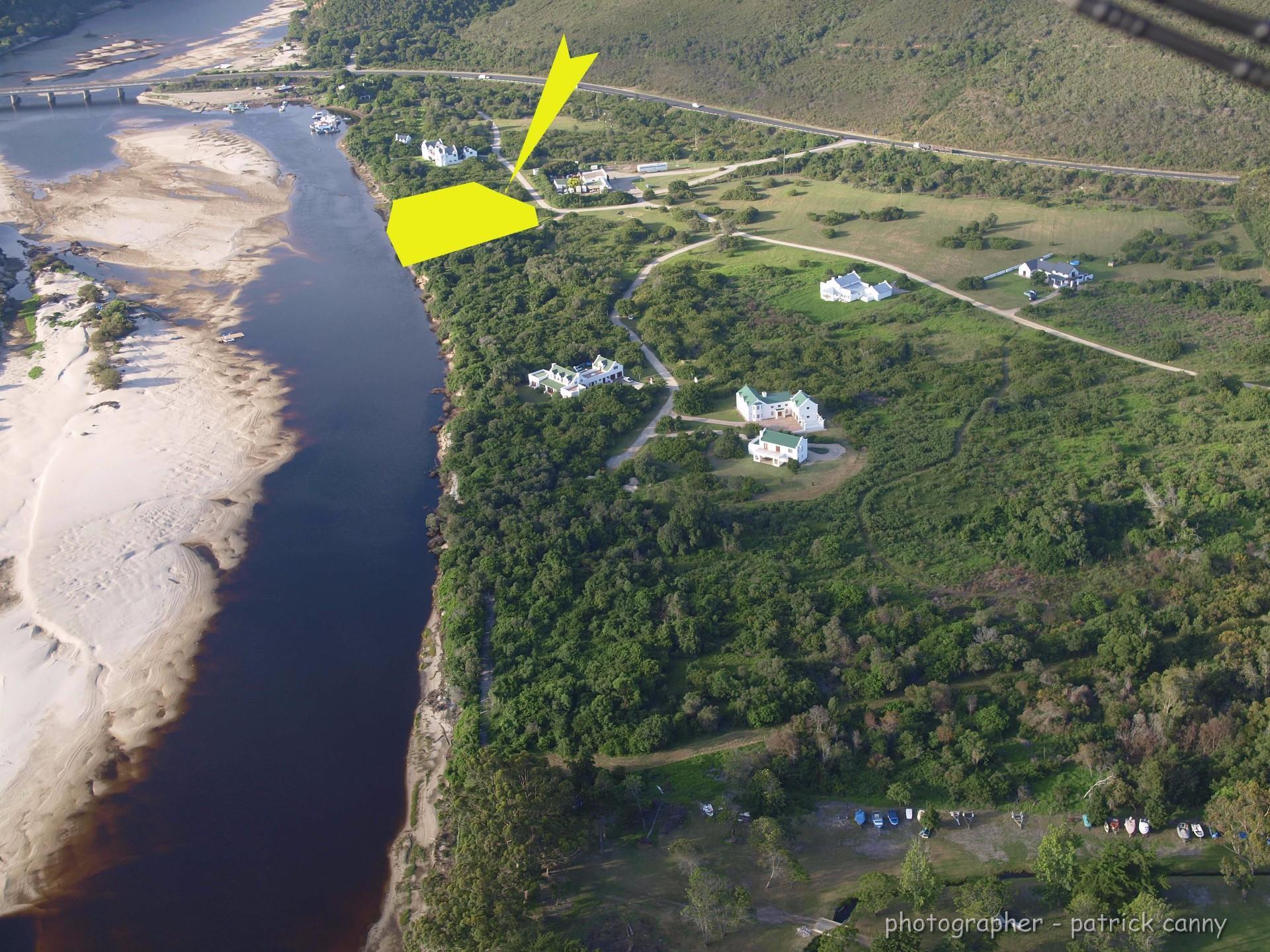 Plettenberg Bay, Keurbooms River Property  | Houses For Sale Keurbooms River (Garden Route), Keurbooms River, Vacant Land  property for sale Price:3,050,000