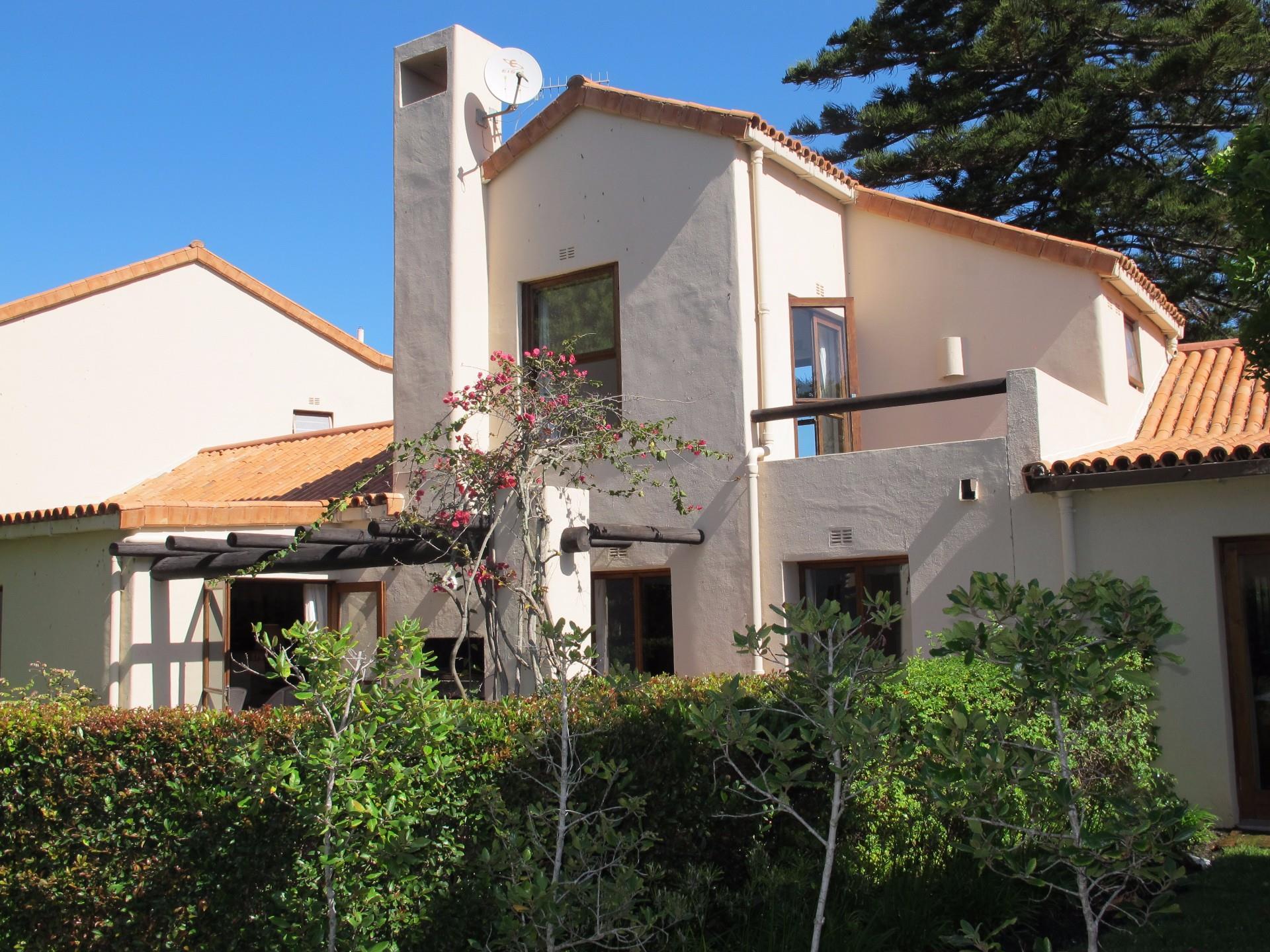 Plettenberg Bay, Seaside Longships Property  | Houses For Sale Seaside Longships (Garden Route), Seaside Longships, House 3 bedrooms property for sale Price:2,700,000