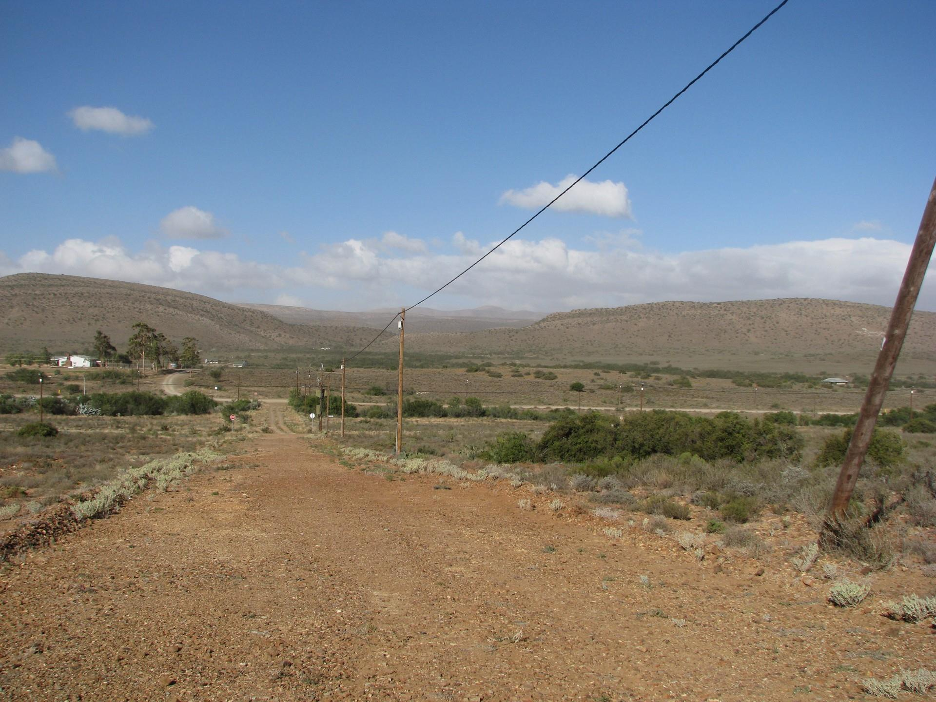 Willowmore, Willowmore Property  | Houses For Sale Willowmore, Willowmore, Vacant Land  property for sale Price:45,000