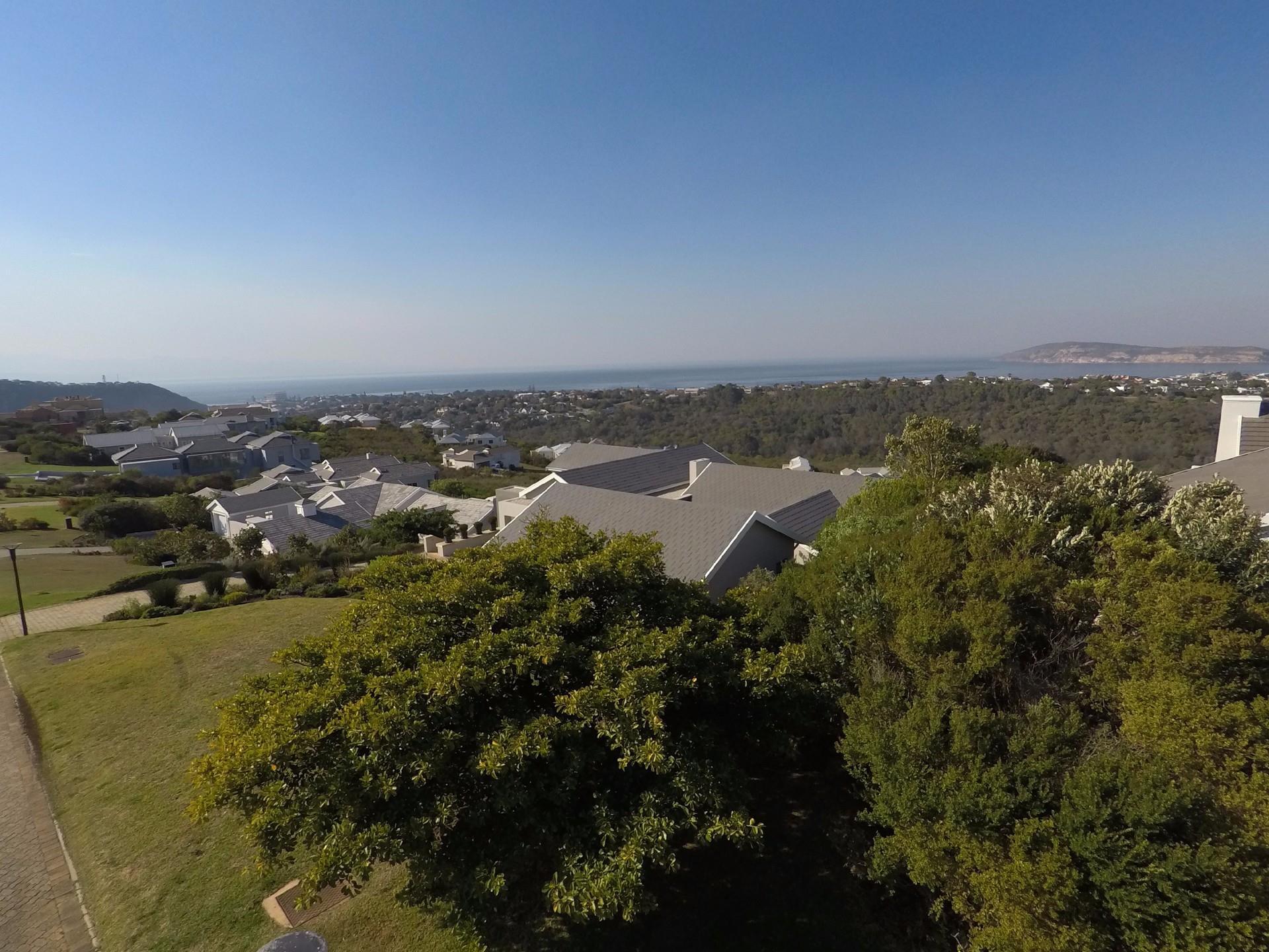 Plettenberg Bay, Brackenridge Property  | Houses For Sale Brackenridge (Garden Route), Brackenridge, Vacant Land  property for sale Price:700,000