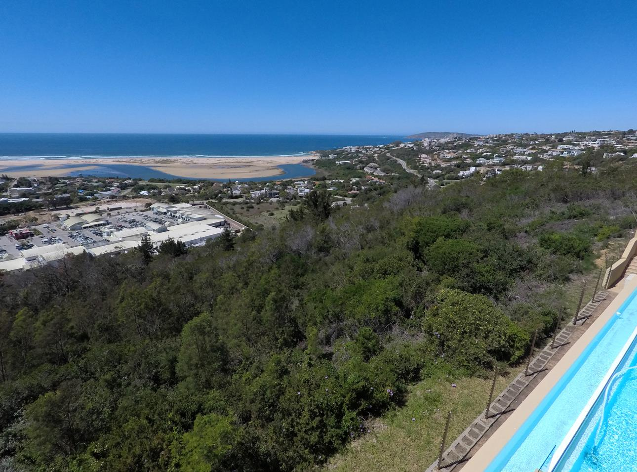 10087 The Hill, The Hill, Plettenberg Bay - ZAF (photo 2)