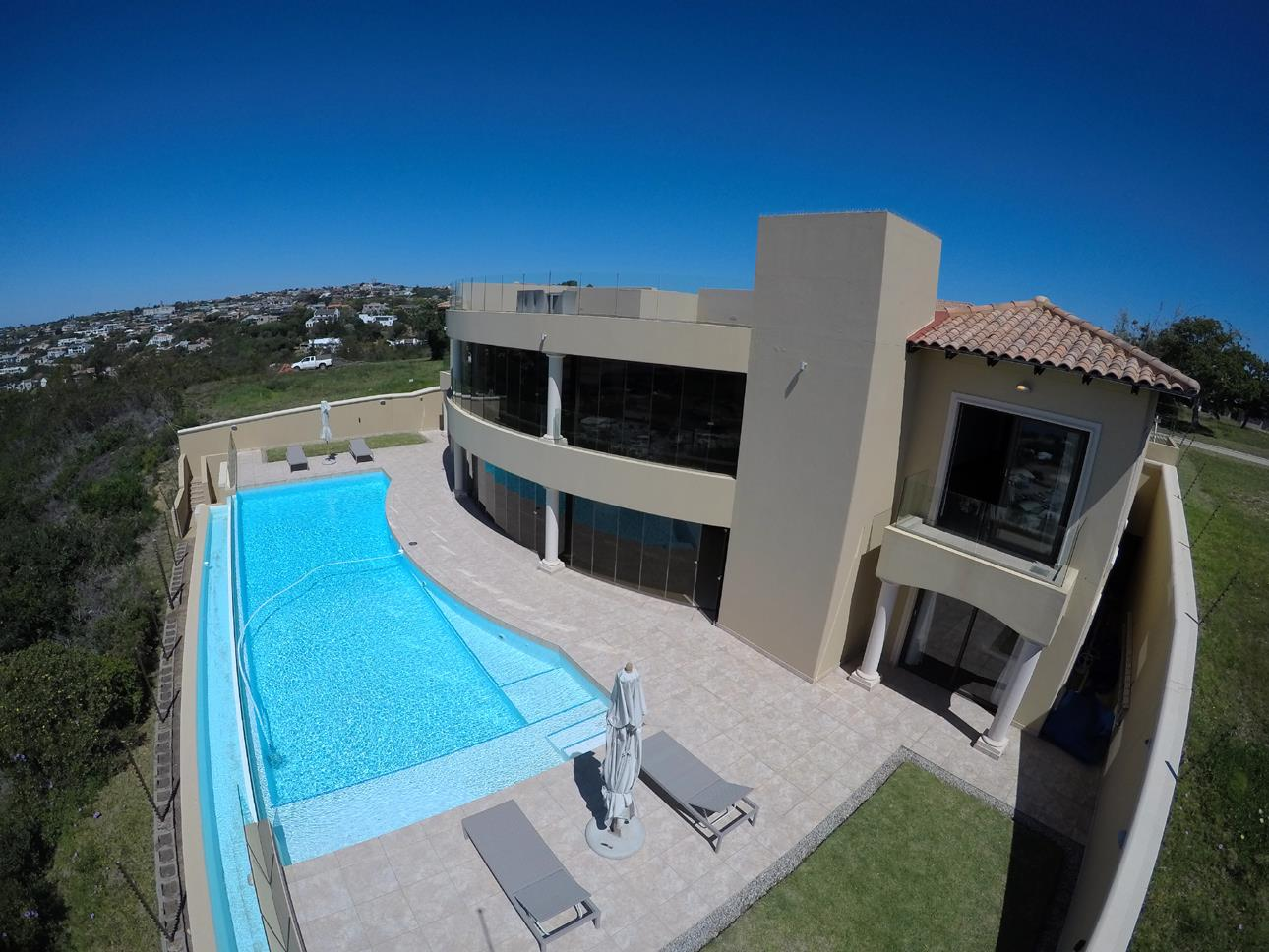 10087 The Hill, The Hill, Plettenberg Bay - ZAF (photo 3)