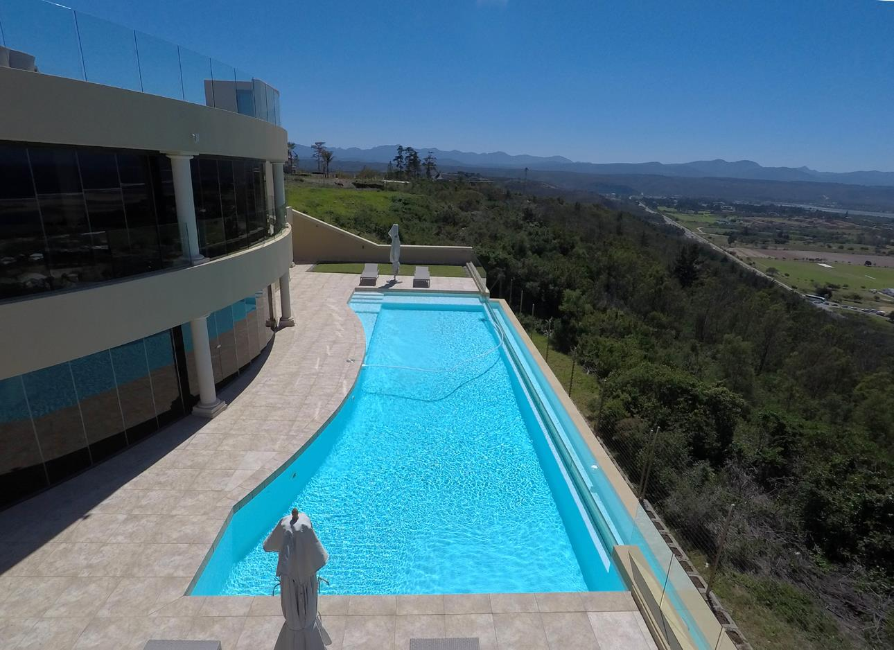 10087 The Hill, The Hill, Plettenberg Bay - ZAF (photo 4)