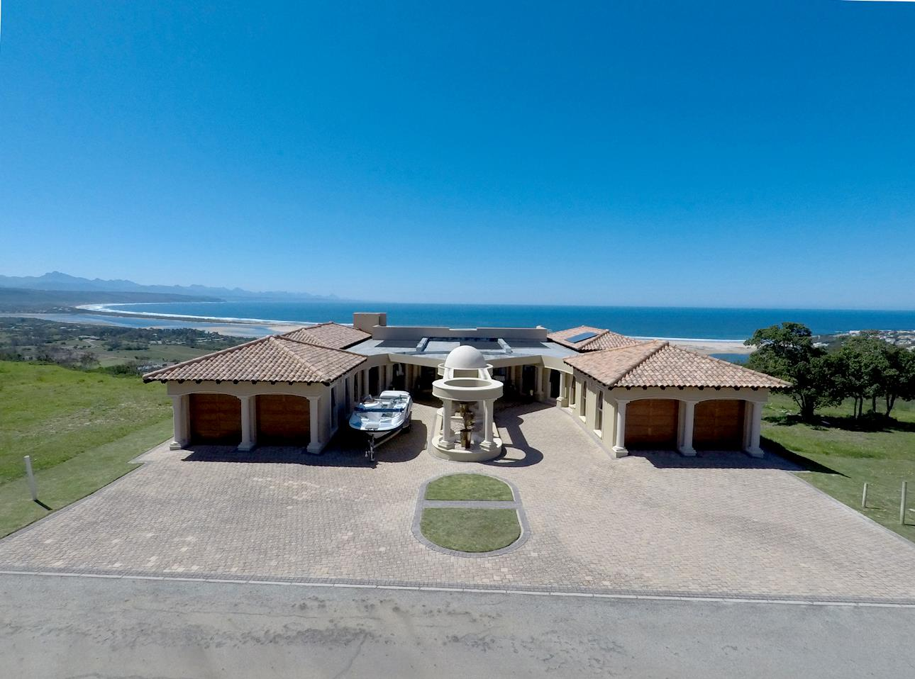10087 The Hill, The Hill, Plettenberg Bay - ZAF (photo 1)