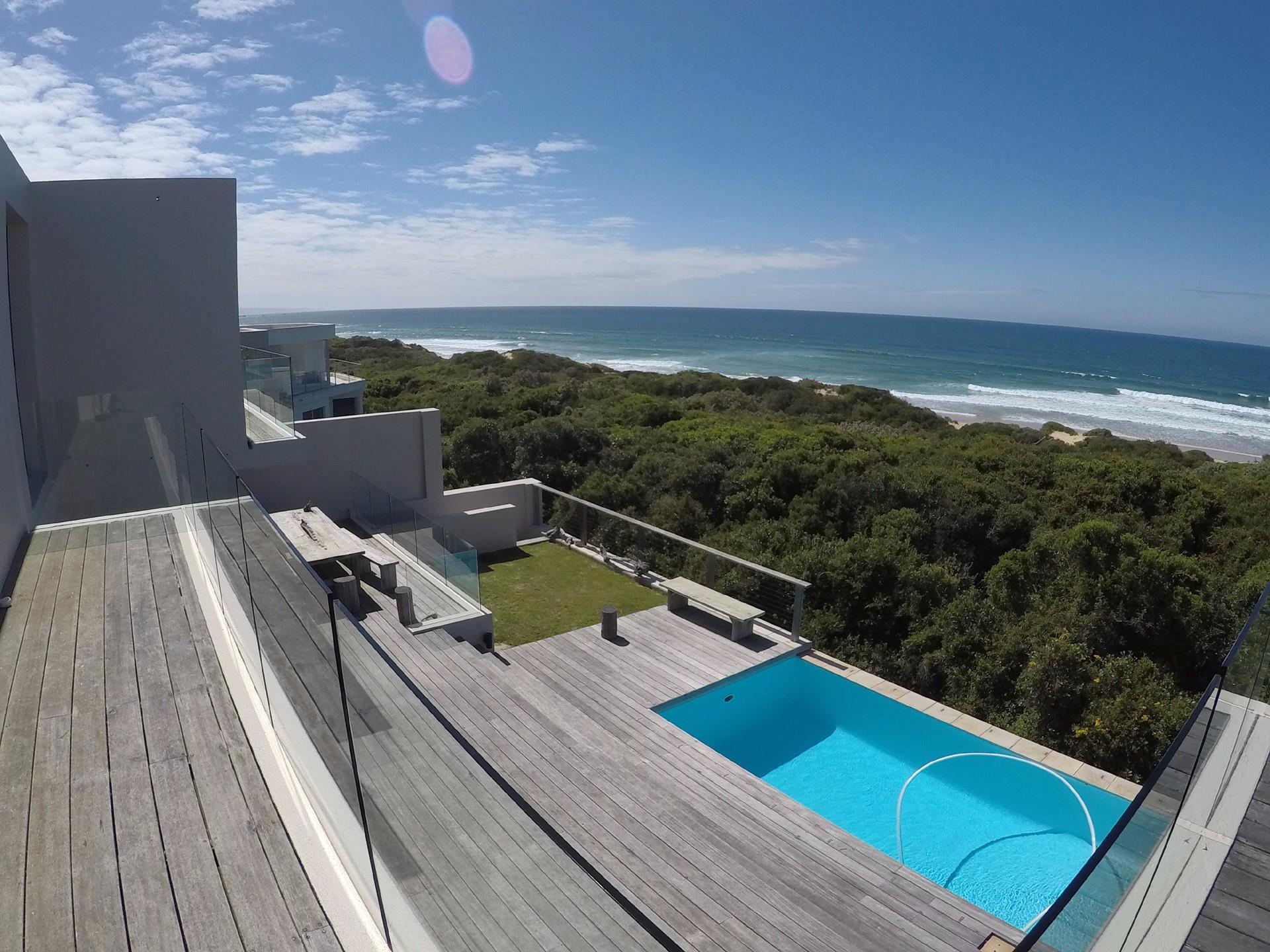 304/78 Whales Haven, Keurbooms, Plettenberg Bay - ZAF (photo 3)