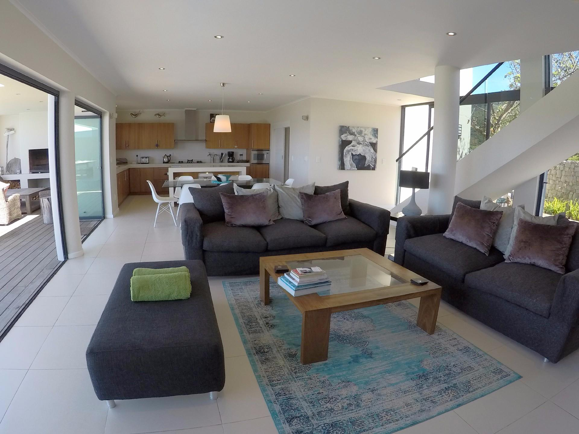 304/78 Whales Haven, Keurbooms, Plettenberg Bay - ZAF (photo 4)