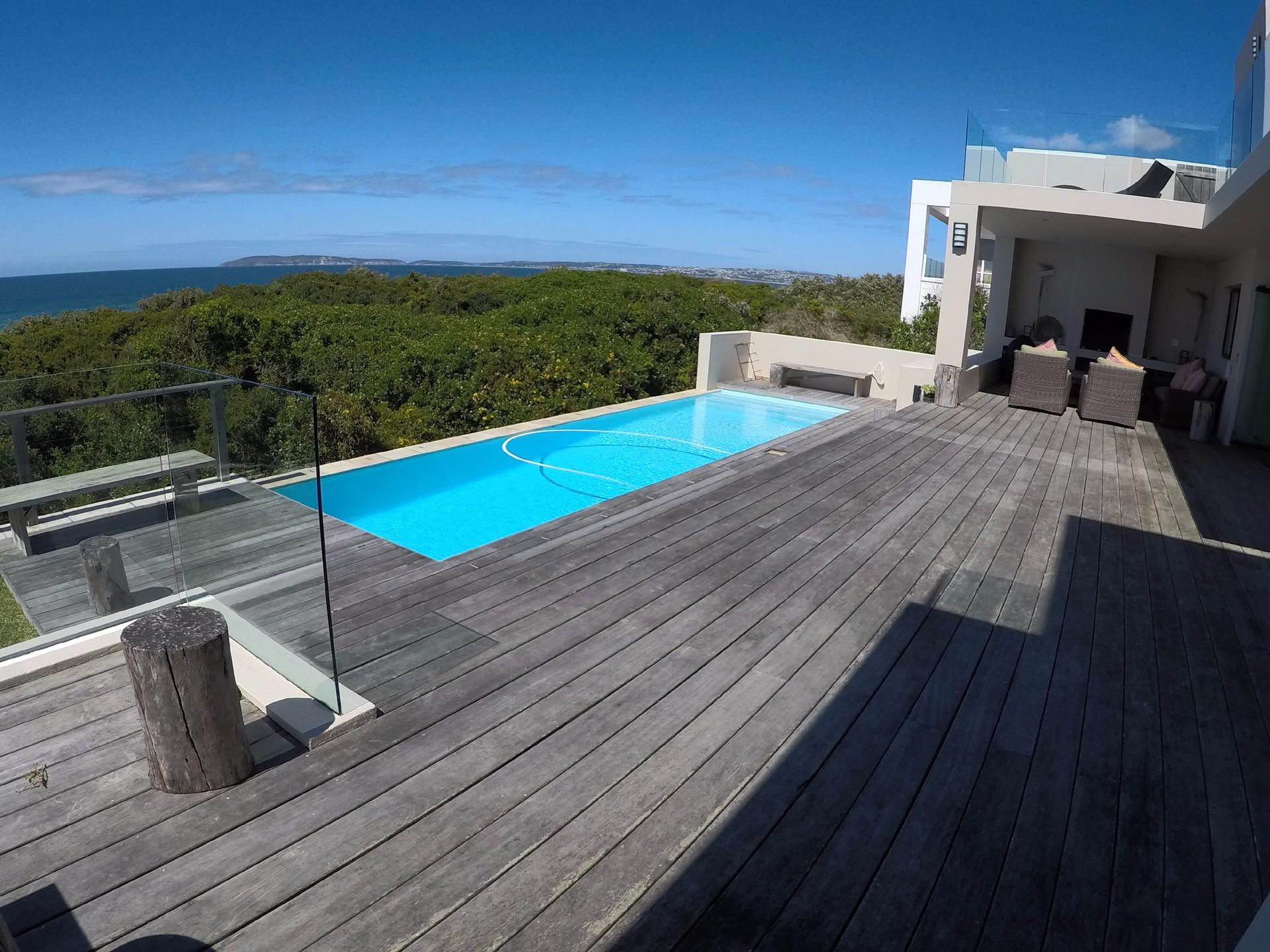 304/78 Whales Haven, Keurbooms, Plettenberg Bay - ZAF (photo 1)
