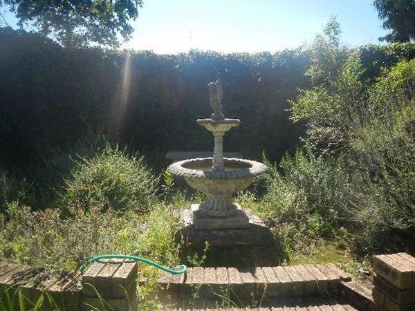 Hoekwil, Wilderness - ZAF (photo 3)