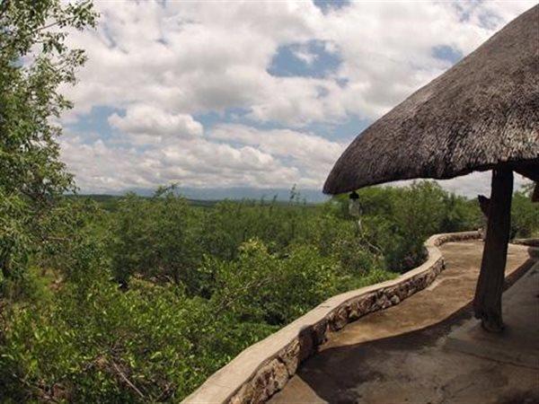 Lissataba Private Nature Reserve, Hoedspruit - ZAF (photo 1)