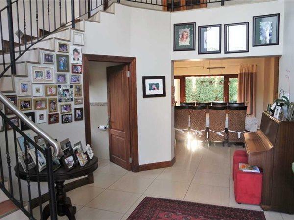 Kyalami Crest Estate, Midrand - ZAF (photo 2)