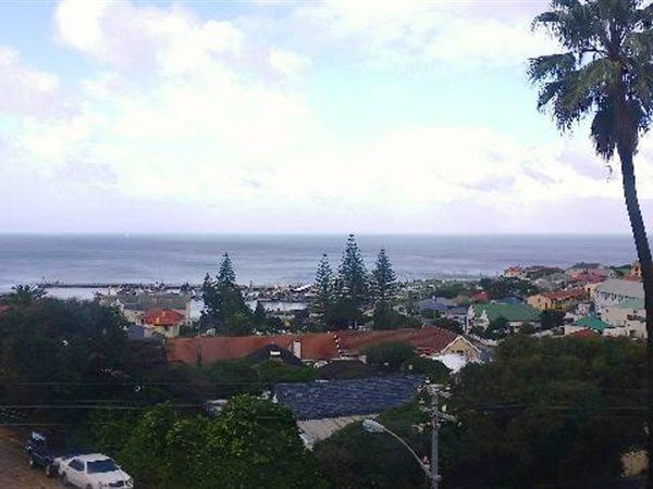 Kalk Bay property for sale. Ref No: 13445982. Picture no 5