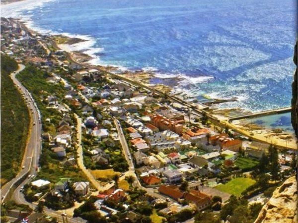 Kalk Bay property for sale. Ref No: 13445982. Picture no 6
