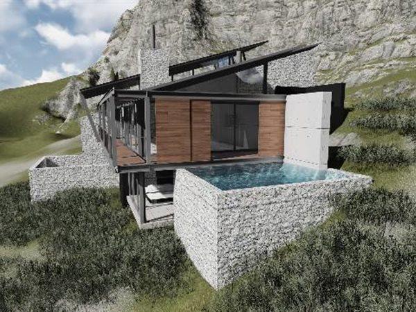 Cape Town, Stonehurst Mountain Estate Property  | Houses For Sale Stonehurst Mountain Estate, Stonehurst Mountain Estate, House 4 bedrooms property for sale Price:16,900,000
