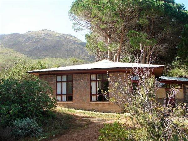 Lifestyle Estates, Noordhoek, Smallholdings 3 bedrooms property for sale Price:12,350,000
