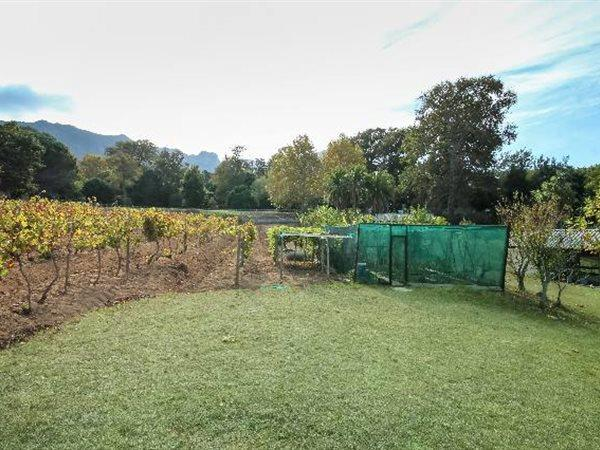 Cape Town, Constantia Property  | Houses For Sale Constantia, Constantia, House 4 bedrooms property for sale Price:14,950,000