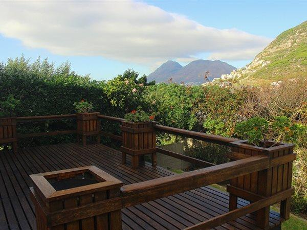 Glencairn Heights property for sale. Ref No: 13445997. Picture no 13