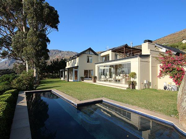 Steenberg Golf Estate, House 3 bedrooms property for sale Price:16,995,000