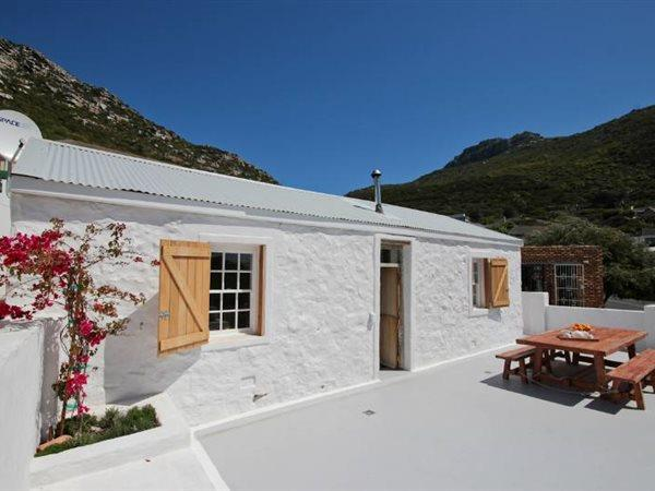 Cape Town, Kalk Bay Property  | Houses For Sale Kalk Bay, Kalk Bay, House 2 bedrooms property for sale Price:5,200,000